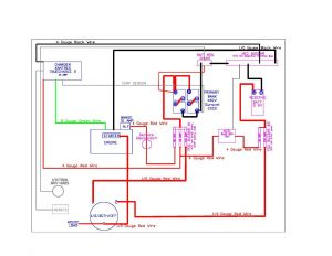 Hsd Spindle Wiring Diagram - Generac Smart Switch Wiring Diagram Luxury Generac Troubleshooting Manual Image Collections Free 6s