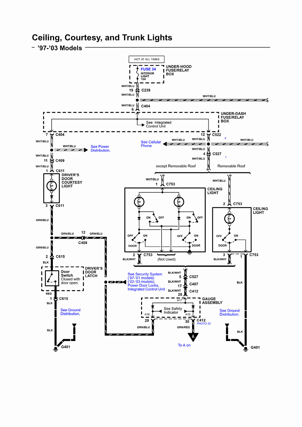 2 Speed Whole House Fan Switch Wiring Diagram from wholefoodsonabudget.com