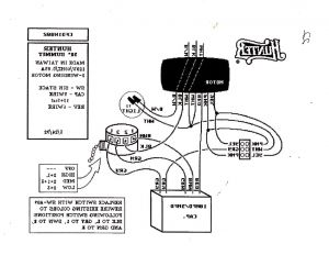 Hunter 3 Speed Fan Switch Wiring Diagram - Hampton Bay 3 Speed Ceiling Fan Switch Wiring Diagram Lovely Hunter Pull Lader Blog Also 4 19o