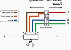 Hunter Ceiling Fan Capacitor Wiring Diagram - Hampton Bay Ceiling Fan Pull Switch Wiring Diagram Archives Save Fine Capacitor 14q