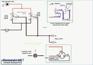 Hunter Ceiling Fan Capacitor Wiring Diagram - Hunter Ceiling Fan Wiring Diagram Best Of original and 20p