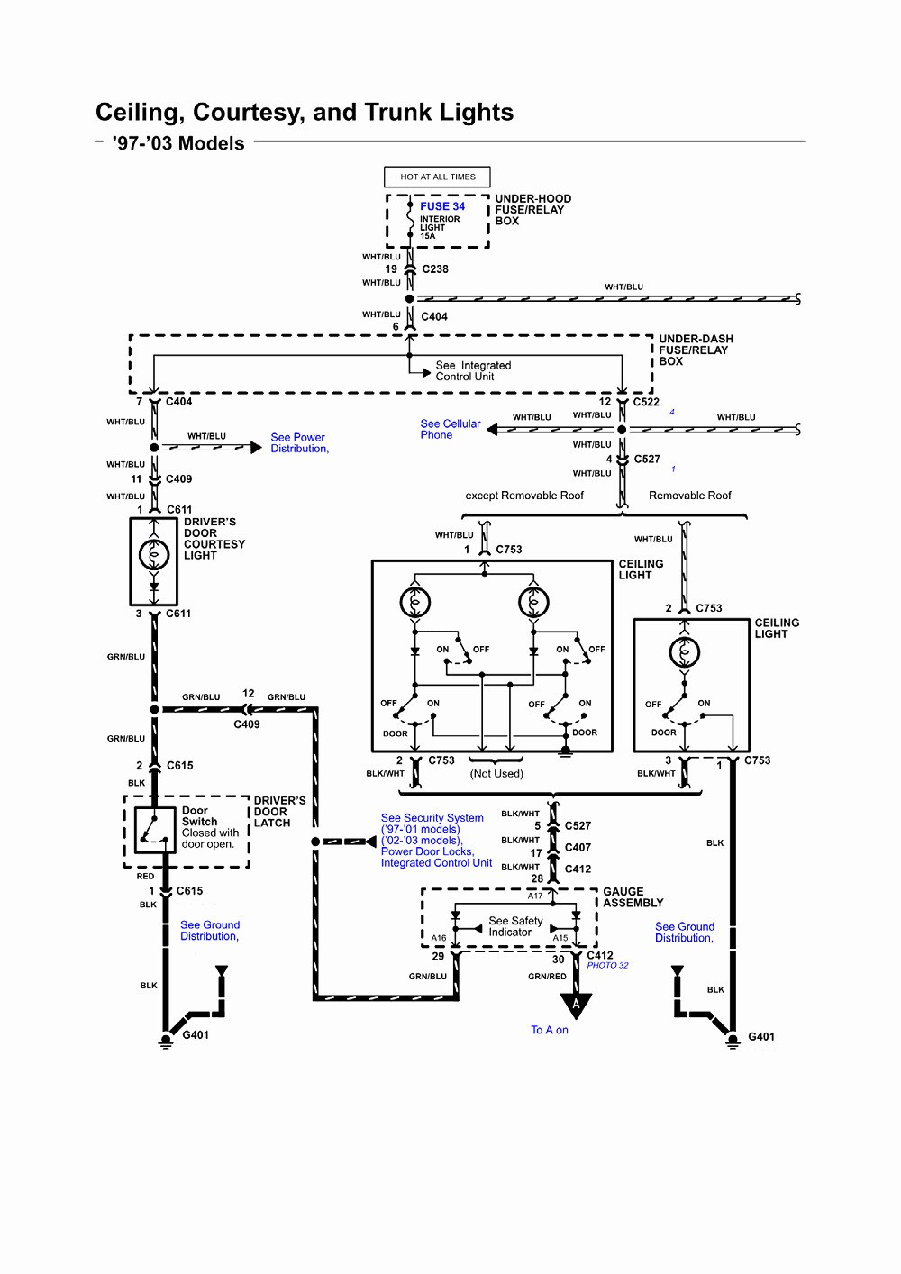Wiring Diagram Fan Light Switch