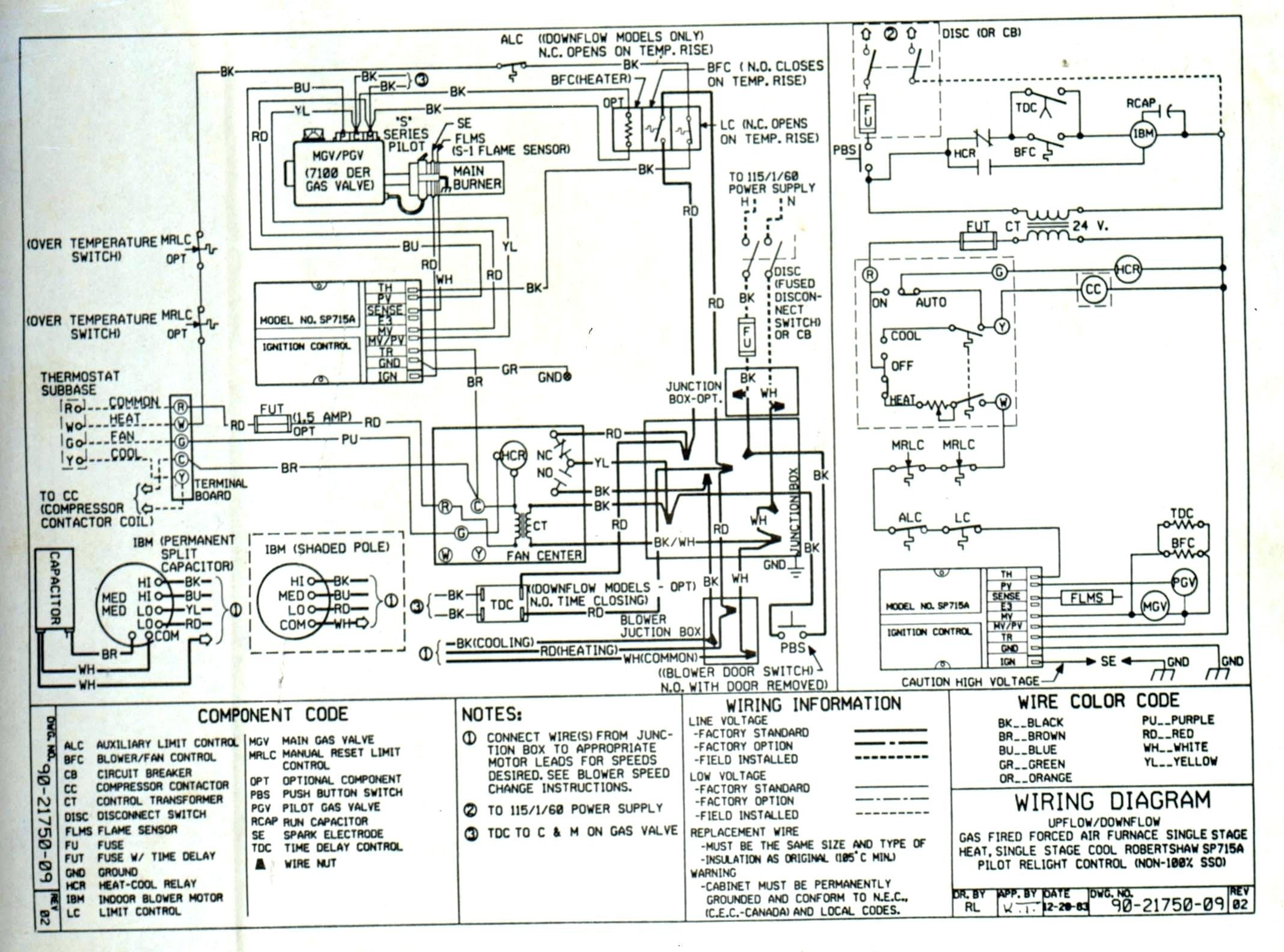 Diagram  Honda Dio Wiring Diagram Pdf Full Version Hd