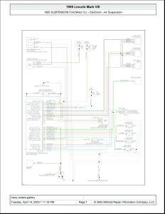 Icn 4p32 N Wiring Diagram - Icn 4p32 N Wiring Diagram Advance Icn 4p32 N soundr Us Rh soundr Us Advance Ballast 16q