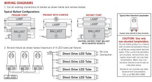 Icn 4p32 N Wiring Diagram - T8 Ballast Wiring Diagram Wire Center U2022 Wiring Diagram Rh Magnusrosen Net Advance Centium Icn 4p32 N T12 Ballast Wiring Diagram 12n