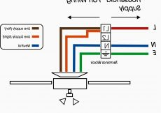 Icn 4p32 N Wiring Diagram - tower Ac Wiring Diagram Save Harbor Breeze Ceiling Fan Blades Unique Wiring Diagram Harbor Breeze 8q