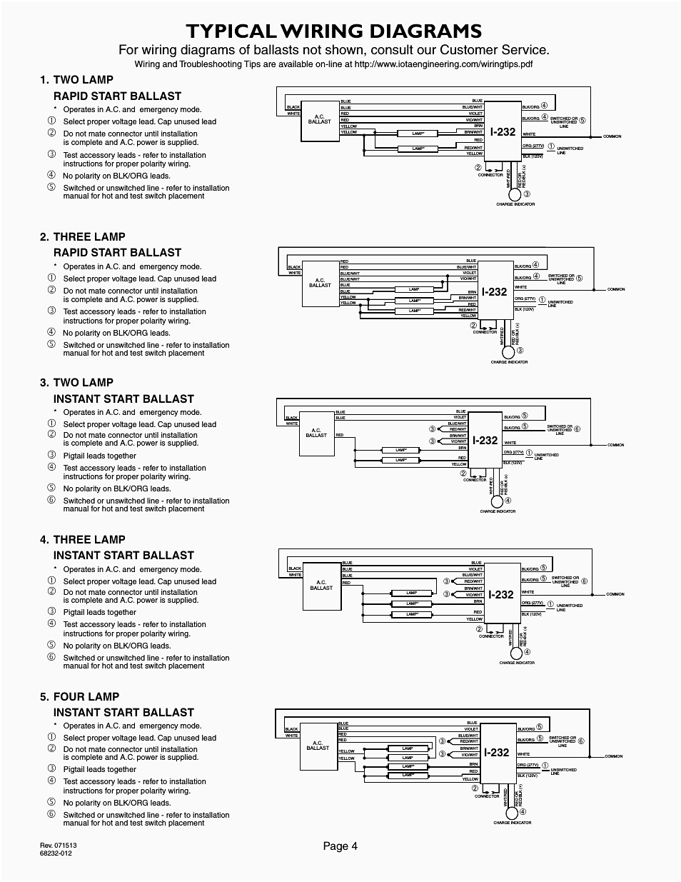 Icn4s5490c2lsg Wiring Diagram - Catalogue of Schemas on