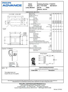 Icn 4s54 90c 2ls G Wiring Diagram - Icn4s5490c2lsg Wiring Diagram Largest Wiring Diagrams U2022 Rh Ccrew Co 2q