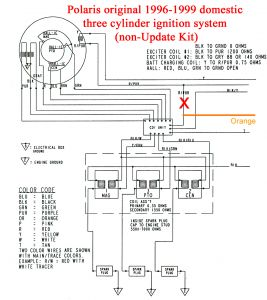 Ignition Interlock Wiring Diagram - Ignition Interlock Wiring Diagram Luxury Ignition Switch Wiring Diagram Chevy New Universal Autoctono 2a