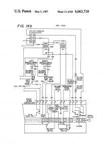 Imperial Deep Fryer Wiring Diagram - Imperial Deep Fryer Wiring Diagram Unique Frymaster Fryer Troubleshooting Gallery Free Troubleshooting 11c