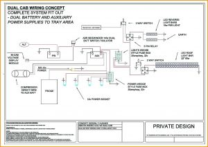 In Ground Pool Electrical Wiring Diagram - Komatsu Alternator Wiring Diagram New New Ground Pool Electrical Wiring Diagram Diagram 14f