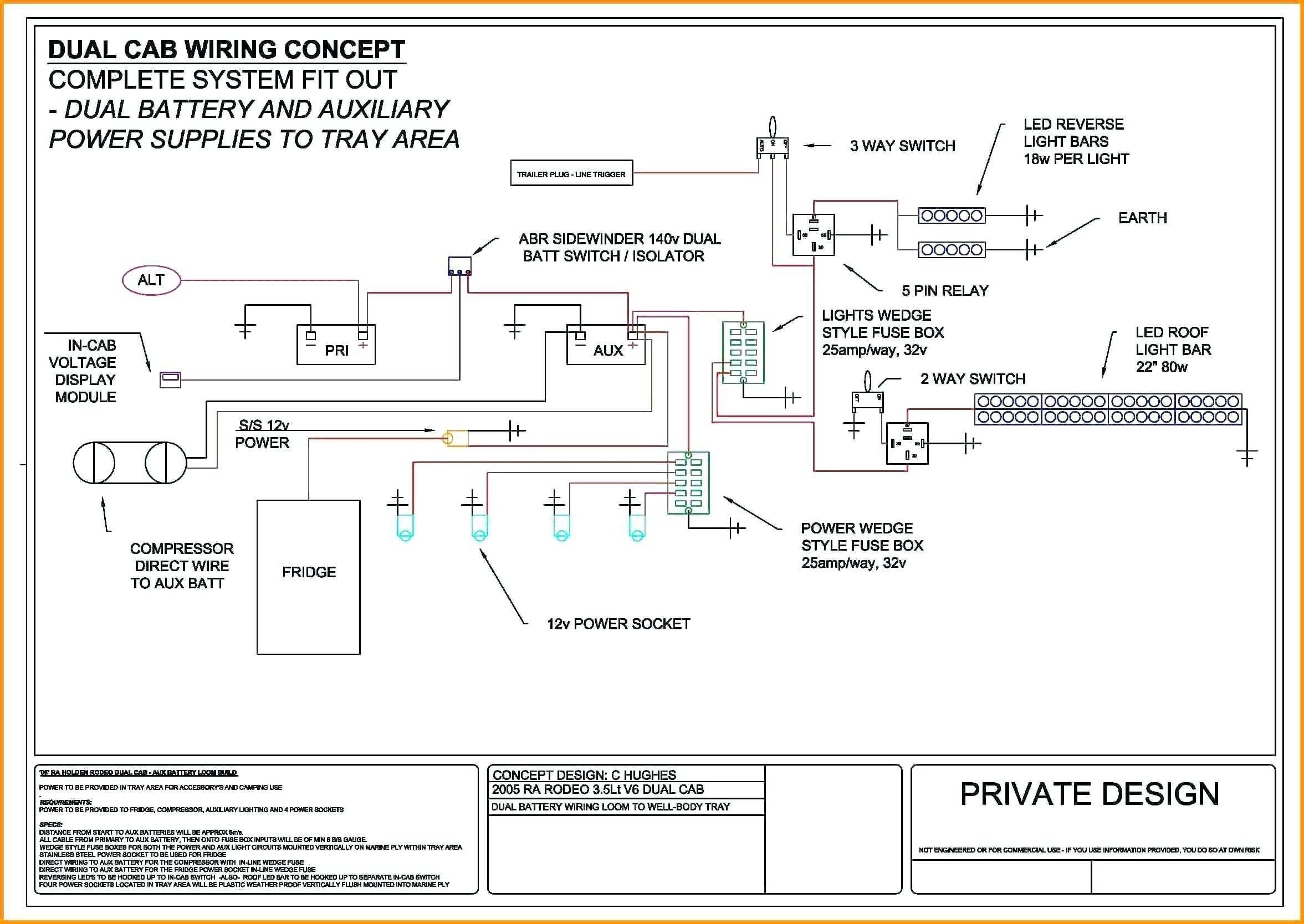 DIAGRAM] Rj12 Wiring Diagram For Pools FULL Version HD Quality For Pools -  SVENDIAGRAMC.SCOPRIRELAFISICA.ITScoprire la Fisica