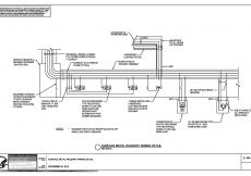 In Ground Pool Electrical Wiring Diagram - Swimming Pool Wiring Diagram Collection Of E 50 09 Surface Metal Raceway Wiring Detail Nih Download Wiring Diagram Detail Name Swimming Pool 7n