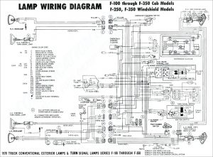 Infratech Heater Wiring Diagram - F250 Wiring Diagram Download Wiring Diagram Au Falcon Fresh Stop Turn Tail Light Wiring Diagram Download Wiring Diagram 16h