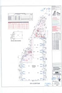 Infratech Wiring Diagram - View 9g