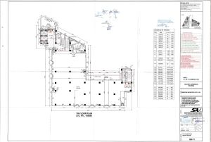 Infratech Wiring Diagram - View 9o