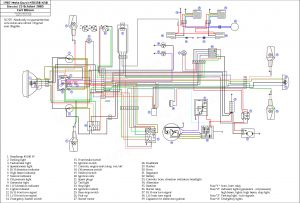Ingersoll Rand 2475n7 5 Wiring Diagram - Yamaha Warrior 350 Wiring Diagram 4 Wheeler Example Electrical Expresslane 2018 Q2 Pages 1 50 Ingersoll Rand 9l