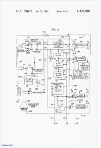 Ingersoll Rand Air Compressor Wiring Diagram - Ingersoll Rand Air Pressor Wiring Diagram Lovely Charming K Z Durango Wiring Diagram Contemporary Electrical 2g