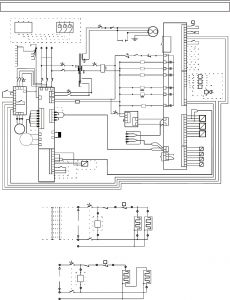 Ingersoll Rand Air Compressor Wiring Diagram - Wiring Diagram Detail Name Ingersoll Rand Air Pressor Wiring Diagram – Ingersoll 12t