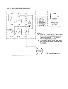 Ingersoll Rand Air Compressor Wiring Diagram - Wiring Diagram Detail Name Ingersoll Rand Air Pressor Wiring Diagram – Ingersoll Rand Air 16q