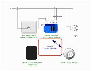 Intermatic Photocell Wiring Diagram - Intermatic Px300 Wiring Diagram Inspirational New Intermatic Cell Wiring Diagram Irelandnews 19j