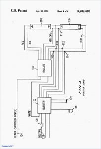 Intermatic Photocell Wiring Diagram - Lighting Contactor Wiring Diagram with Cell Ge and 8g