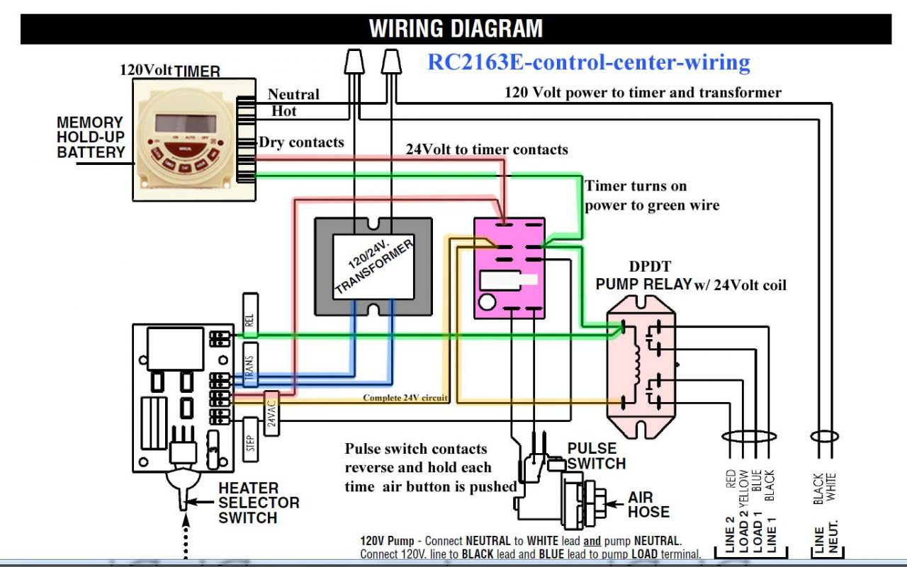 intermatic photocell wiring diagram download 65 pontiac wiring diagram #2