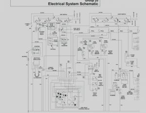 International Tractor Wiring Diagram - Amazing 5088 International Wiring Diagram Case Ih 1660 Schematic Diagrams Schematics 18j