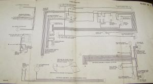 International Tractor Wiring Diagram - Farmall A Wiring Diagram Need A Wiring Diagram for A 1974 International 454 Fixya Wiring Info 16h