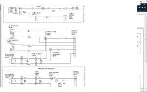 International Truck Radio Wiring Diagram - International Ac Wiring Diagram Diy Wiring Diagrams U2022 Rh socialadder Co 14m