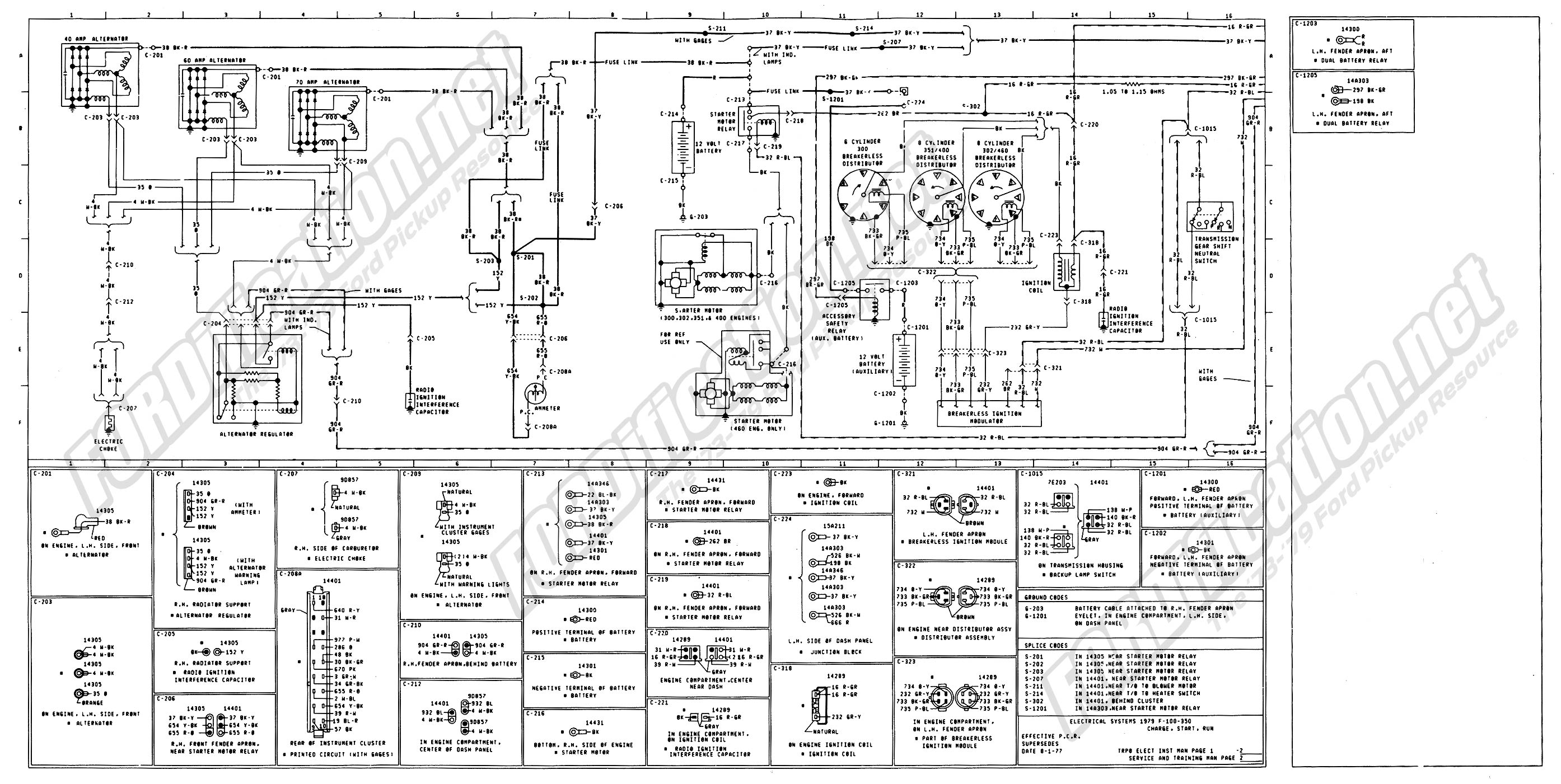 1996 cavalier radio wiring diagram 1996 international radio wiring diagram international truck radio wiring diagram gallery