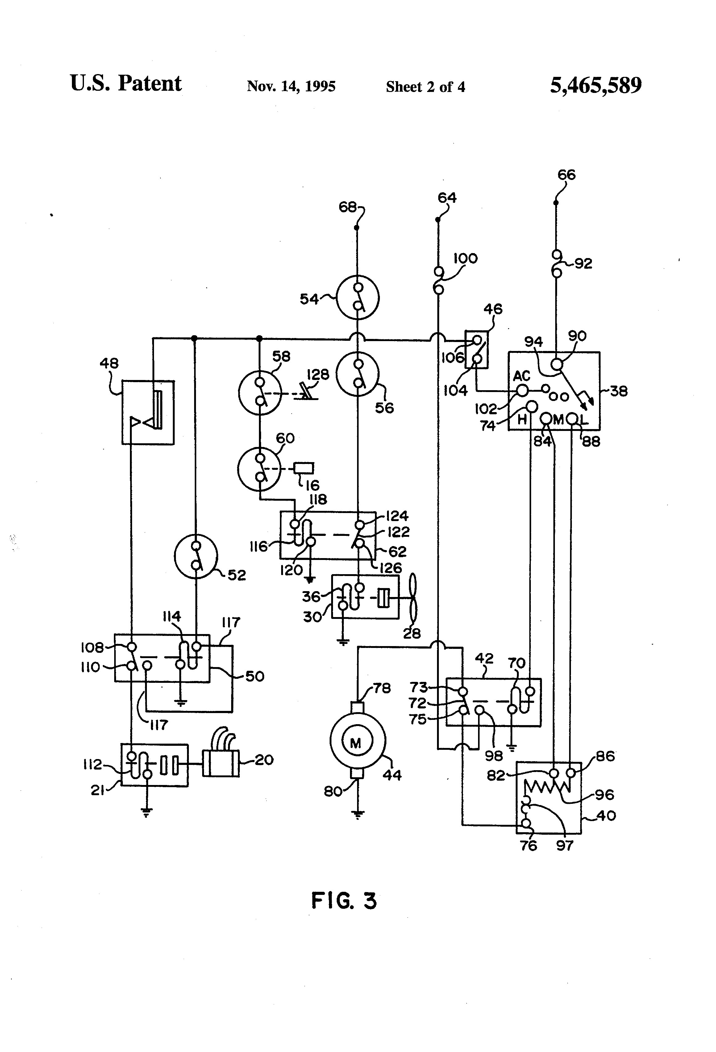 international truck wiring diagram Collection-international 9400i wiring diagram Download 9400 international truck wiring diagrams free 12 s 2-a