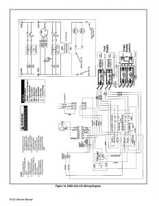 Intertherm Electric Furnace Wiring Diagram - Electric Heat Furnace Wiring Diagram Refrence nordyne Heat Pump Wiring Diagram New Intertherm Electric Furnace 7g