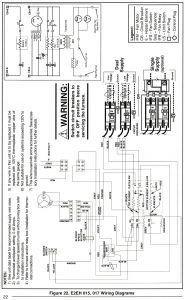Intertherm Heat Pump Wiring Diagram - Intertherm Electric Furnace Wiring Diagram for nordyne Heat Pump Showy 16n