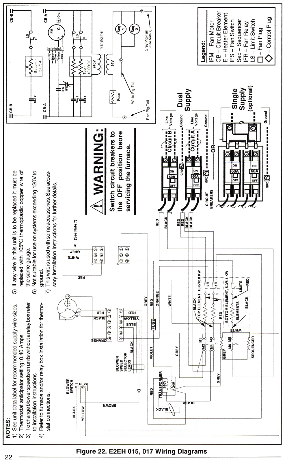 intertherm heat pump wiring diagram Download-Intertherm Electric Furnace Wiring Diagram For Nordyne Heat Pump Showy 8-n