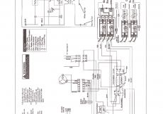 Intertherm Heat Pump Wiring Diagram - nordyne Wiring Diagram Electric Furnace New Intertherm Electric Furnace Wiring Diagram for nordyne Heat Pump 8s