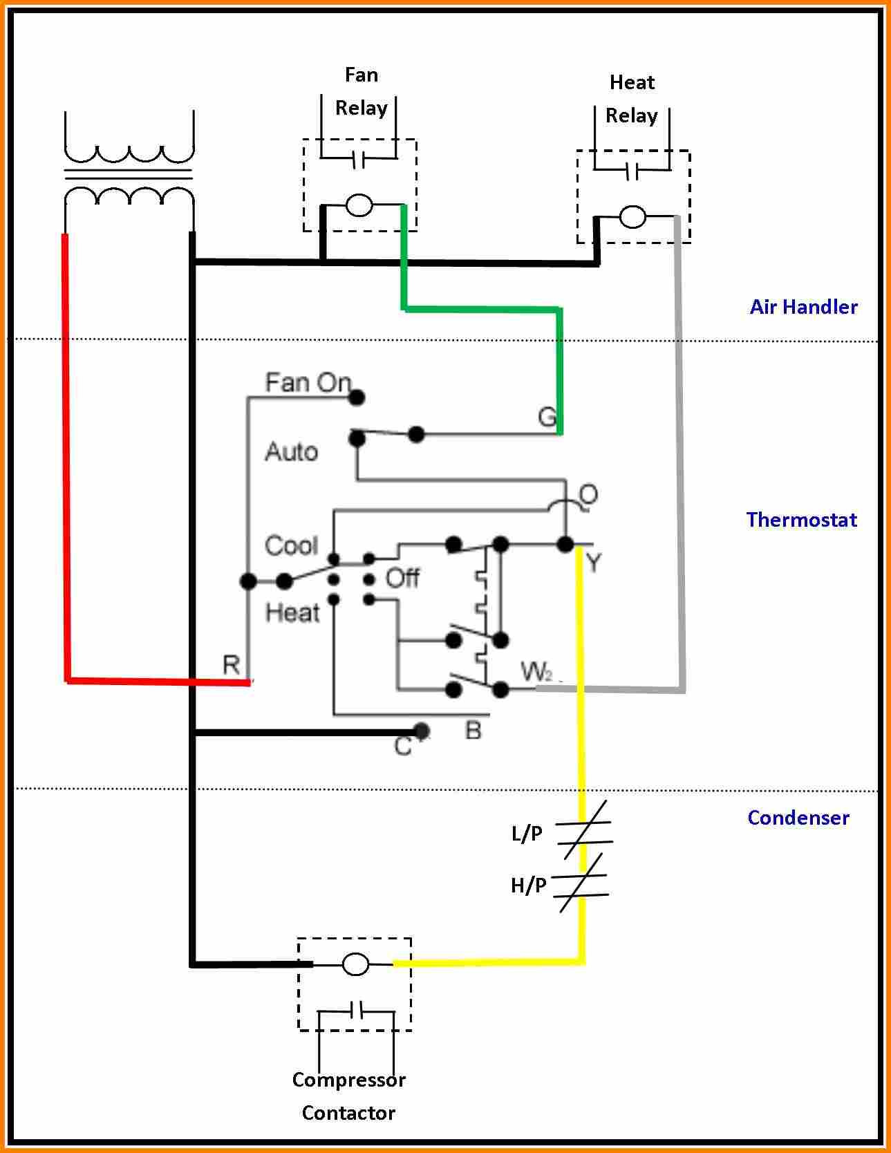 Mobile Home Electric Furnace Thermostat Wiring Diagram - 1972 Ford Turn  Signal Wiring for Wiring Diagram SchematicsWiring Diagram Schematics