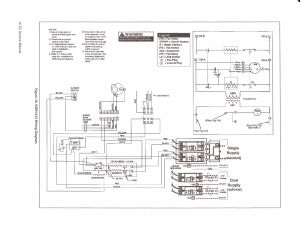 Intertherm Wiring Diagram - Beautiful Intertherm Electric Furnace Wiring Diagram 20 for Boss Best 1s