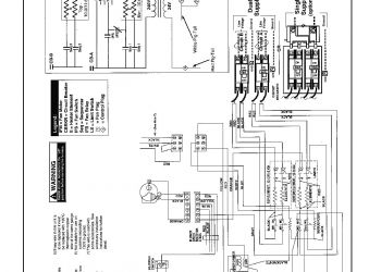 Intertherm Wiring Diagram - Electric Heat Furnace Wiring Diagram Refrence nordyne Heat Pump Wiring Diagram New Intertherm Electric Furnace 16p