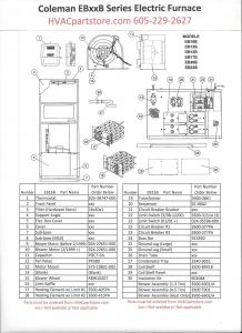 Intertherm Wiring Diagram - Gibson Hvac Wiring Diagram Inspirationa Wiring Diagram for Intertherm Electric Furnace Unusual nordyne 1b