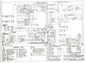 Intertherm Wiring Diagram - Heil Ac Wiring Diagram Fresh Intertherm Diagram Electric Wiring Furnace A Wiring Diagram 1t