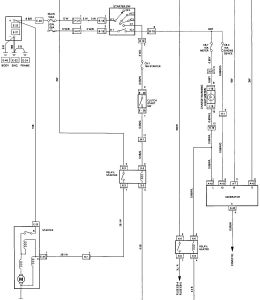Intoxalock Wiring Diagram - Wiring Technologeek Me Rh Technologeek Me Consumer Safety Technology Intoxalock Intoxalock Installation Manual 20l