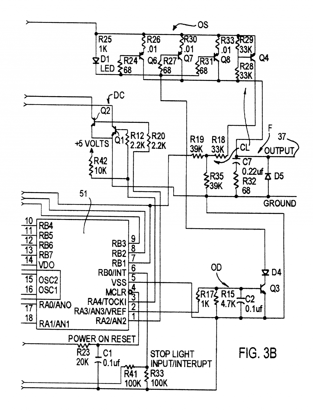 invisible fence wiring diagram Download-Invisible Fence Wiring Diagram Awesome Unusual Baja Scooter 48 Volt Wiring Schematic S Electrical 8-f