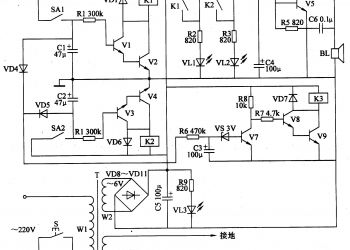 Invisible Fence Wiring Diagram - Wiring Diagram Electric Fence Refrence Wiring Diagram Electric Shower New Invisible Fence Wiring Diagram 3b