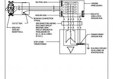 Irrigation Controller Wiring Diagram - Irrigation Controller Wiring Diagram Reference Sprinkler System Wiring Diagram 18r