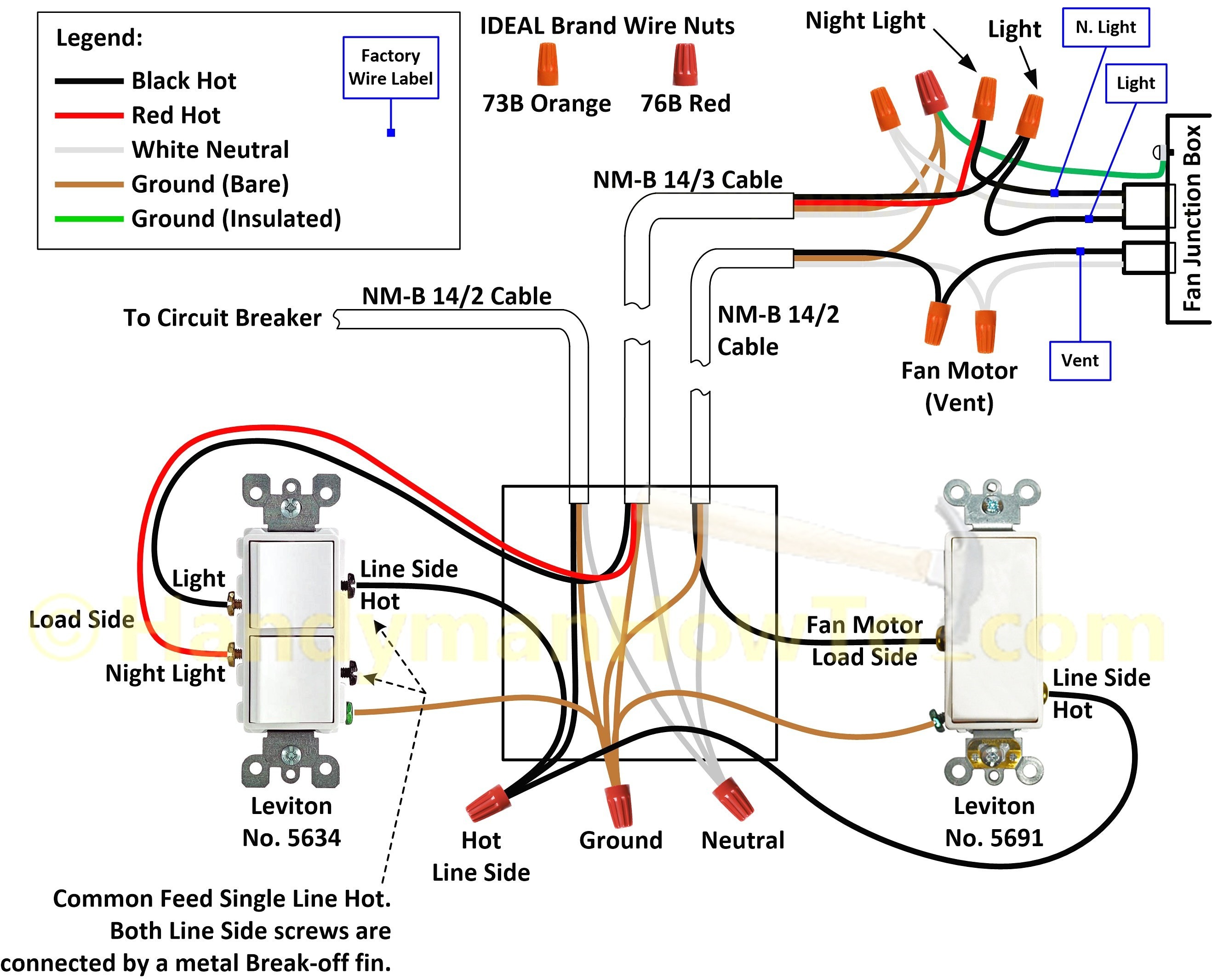 irrigation pump start relay wiring diagram Download-Irrigation Pump Start Relay Wiring Diagram Best Wiring Diagram Te 125 Archives L2archive New Wiring Diagram 3-a