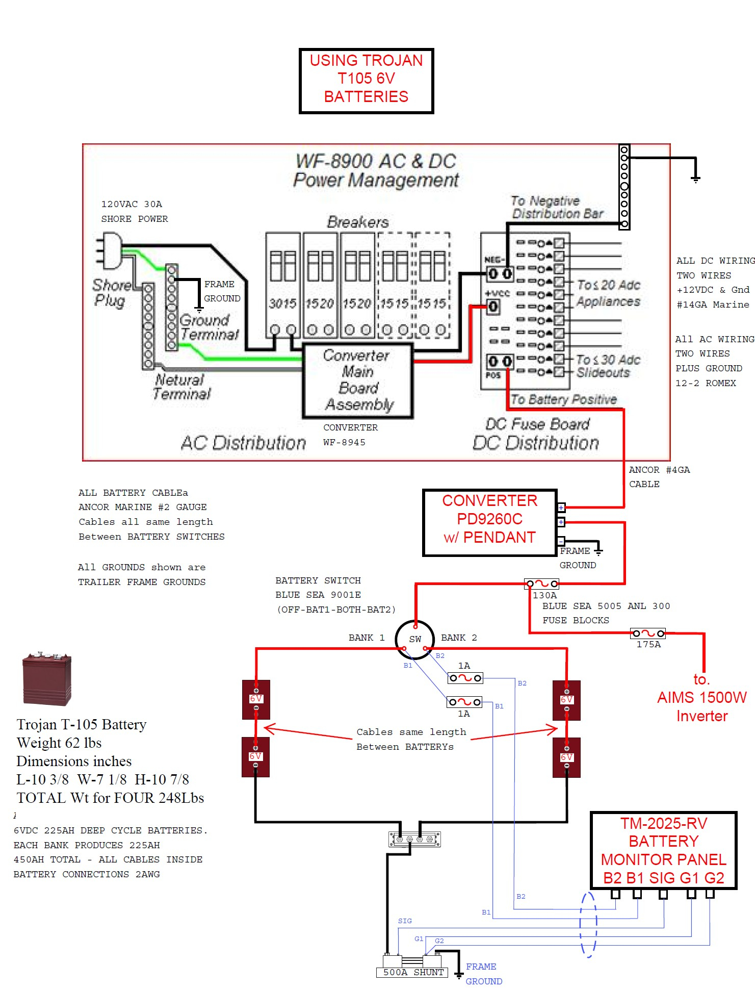 jayco eagle wiring diagram Collection-Wiring Diagram for Jayco Caravans Fresh Jayco Eagle Wiring Diagram 4-k