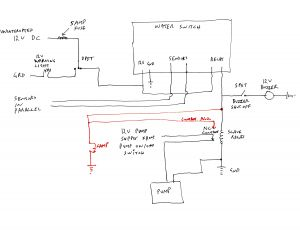Jayco Eagle Wiring Diagram - Wiring Diagram for Jayco Caravans Inspirationa Category Wiring Diagram 43 7c