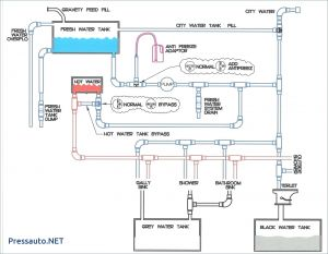 Jayco Eagle Wiring Diagram - Wiring Diagram for Jayco Caravans Valid Category Wiring Diagram 43 2h