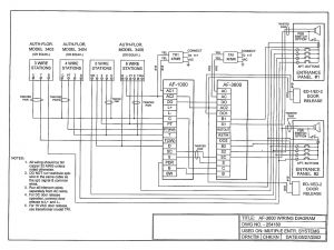 Jeron Nurse Call Wiring Diagram - Enchanting Nurse Call Wiring Diagram Pattern Best for Nurse Call System Wiring Diagram Image 12l